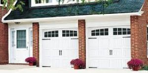 Garage Doors Cambridge