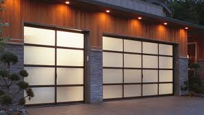 Garage Door Company Cambridge